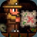 泰拉瑞亚1.5.3免付费版