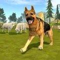 牧羊犬生存模拟