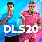梦幻足球联盟2020免谷歌