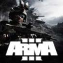 武装突袭3手机版游戏