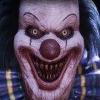 恐怖小丑中文版