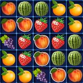 水果流行比赛
