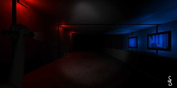 尖叫的灵魂游戏下载-尖叫的灵魂游戏安卓版下载