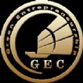 GEC挖矿