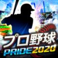 职业棒球PRIDE