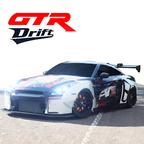 GTR漂移模拟器破解版