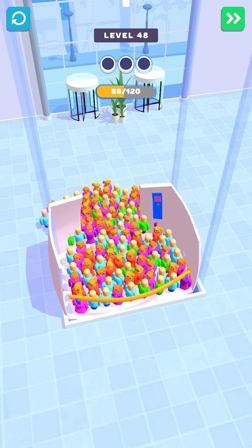 办公室模拟器手机版最新版下载-办公室模拟器游戏下载