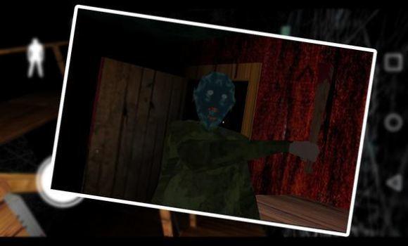 奶奶mod绿色外星人2