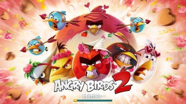 愤怒的小鸟2修改版下载-愤怒的小鸟2修改版(内置修改器)最新下载
