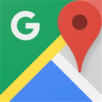 谷歌鄉村2020超清實時衛星地圖