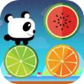 水果跳跳樂