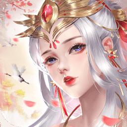 剑玲珑青狐追梦官方版
