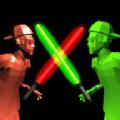 画个剑战争