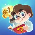 柳岩最强答人app
