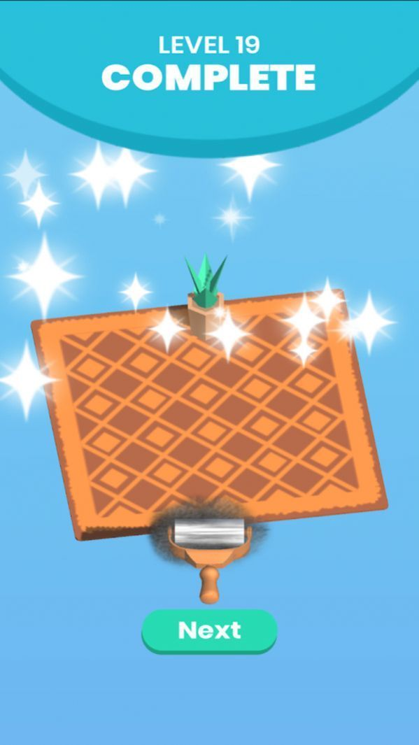 清洁达人游戏下载-清洁达人游戏安卓版下载
