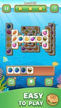 瓷砖冲突游戏下载-瓷砖冲突游戏最新版下载