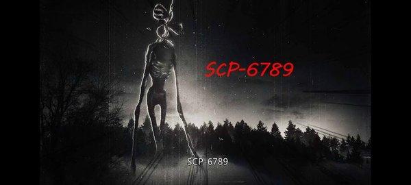 scp6789汽笛人游戲下載-scp6789汽笛人漢化版下載
