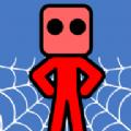 救救我蜘蛛侠