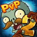 Pvz2国际版7.2.1破解版