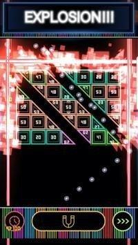 疯狂的球霓虹砖游戏下载-疯狂的球霓虹砖安卓版下载