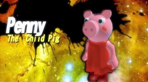 警笛头大战小猪佩奇去广告版