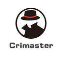 crimaster犯罪大师透明的杀机