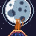 像素猫宇宙冒险