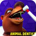 瘋狂動物牙醫