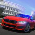 驾驶学校模拟破解版