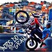 摩托车模拟器BR
