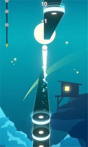 节奏冒险之旅游戏下载-节奏冒险之旅游戏安卓版下载