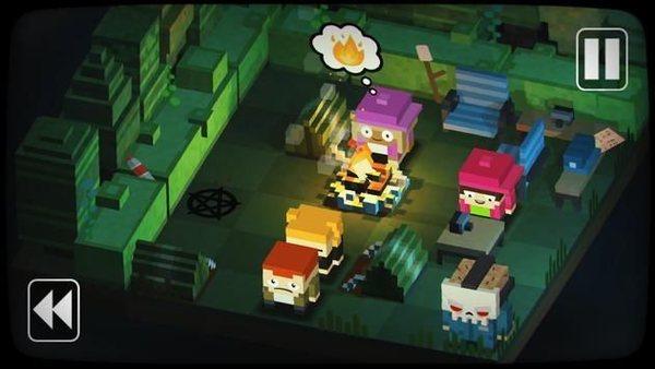屠杀营2游戏下载-屠杀营2游戏手机版v2.42下载