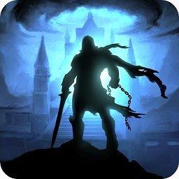 地下城堡2黑暗觉醒无限钻石版