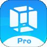 VMOSPro最新破解版