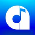 凹音短视频cdc置换交易所