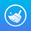 安卓清理超人app