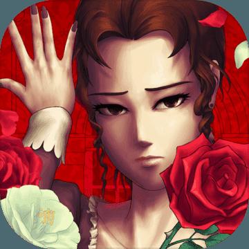 蔷薇与椿无敌版
