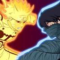 死神vs火影3.3版手机版
