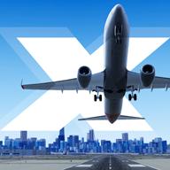 xp10模拟飞行手机版