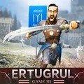 奥斯曼帝国英雄