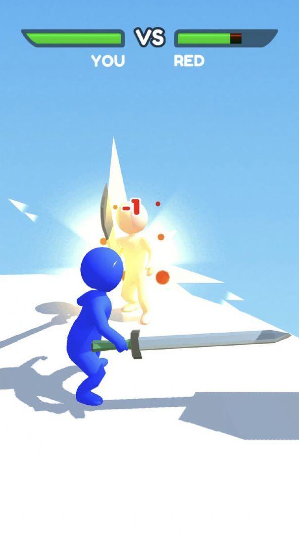 小锤锤锤你游戏下载-小锤锤锤你游戏官方版下载