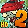 植物大战僵尸2破解版无限钻石版全5阶植物最新版