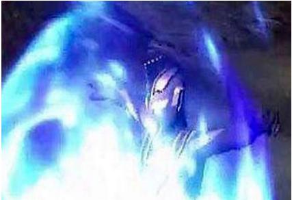奥特曼进化格斗9下载-奥特曼进化格斗9奥特父下载