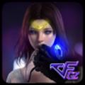 gz穿越火线(免赞助武器)2.34版本下载-gz穿越火线2.34版免费版下载-SNS游戏交友网