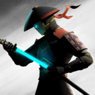 暗影格斗3官方正版