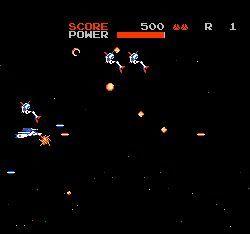 超時空要塞游戲下載-超時空要塞單機全關卡版下載