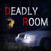 Deadly Room