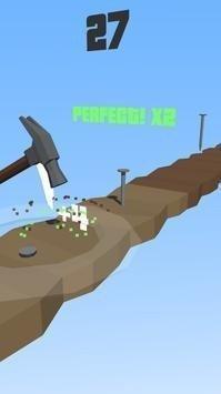 我锤钉子贼6安卓版下载-我锤钉子贼6官方版游戏下载