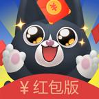 猫咪宝藏红包版