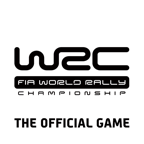 世界汽车拉力锦标赛9
